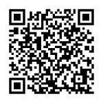 LINEチャットボット QRコード